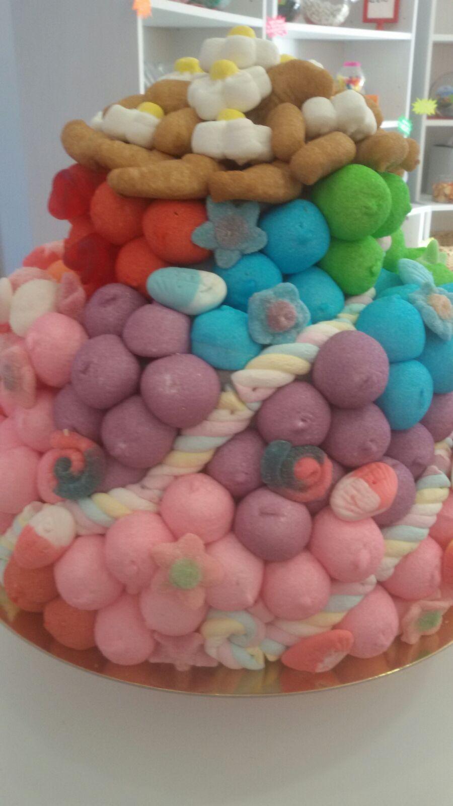 torta-masrshmallow